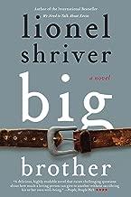 Best big brother shriver Reviews