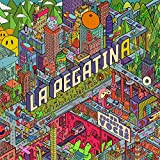 La Pegatina - Un Secreto a voces (2Cd+Dvd)