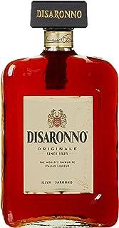 Disaronno Originale italienischer Likör 1 x 1 l
