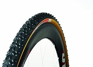 Challenge 603 - Cubierta para Bicicleta