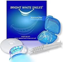 Best smile spa teeth whitening Reviews