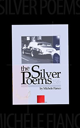 the Silver Poems: 25th