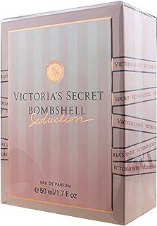 Victoria's Secret Bombshell Seduction For Women 50ml - Eau de Parfum