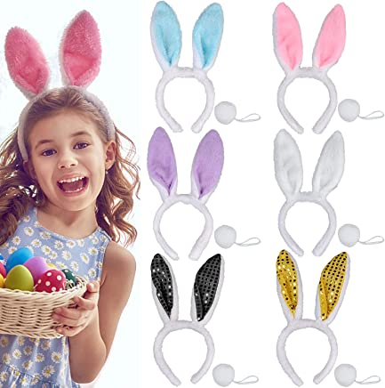94f185fa59 Amazon.com  easter costumes  Everything Else Store