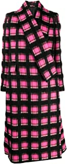 GOLDEN GOOSE Luxury Fashion Womens G35WP172A2 Fuchsia Coat | Fall Winter 19
