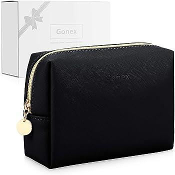 Woman Tassel Purse Zipper Wallet Card Coin Key Holder Case Outdoor Travel Bag LH