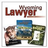 Wyoming Lawyer