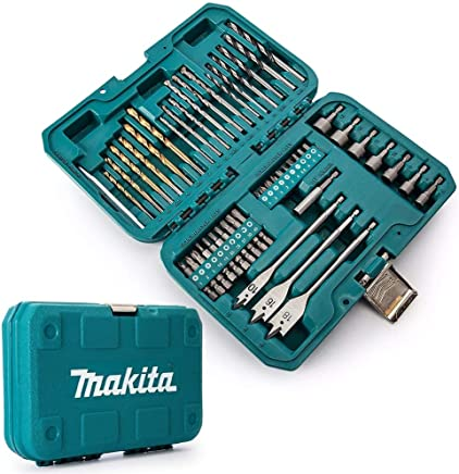 Amazon.es: destornillador electrico - Makita / Destornilladores ...