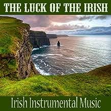 Best luck of the irish music Reviews