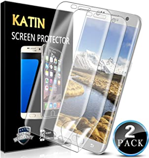 Black CellphoneMall Screen Protector 25 PCS for iPhone XR Color : Black 11 Anti-Glare Full Screen Tempered Glass Film