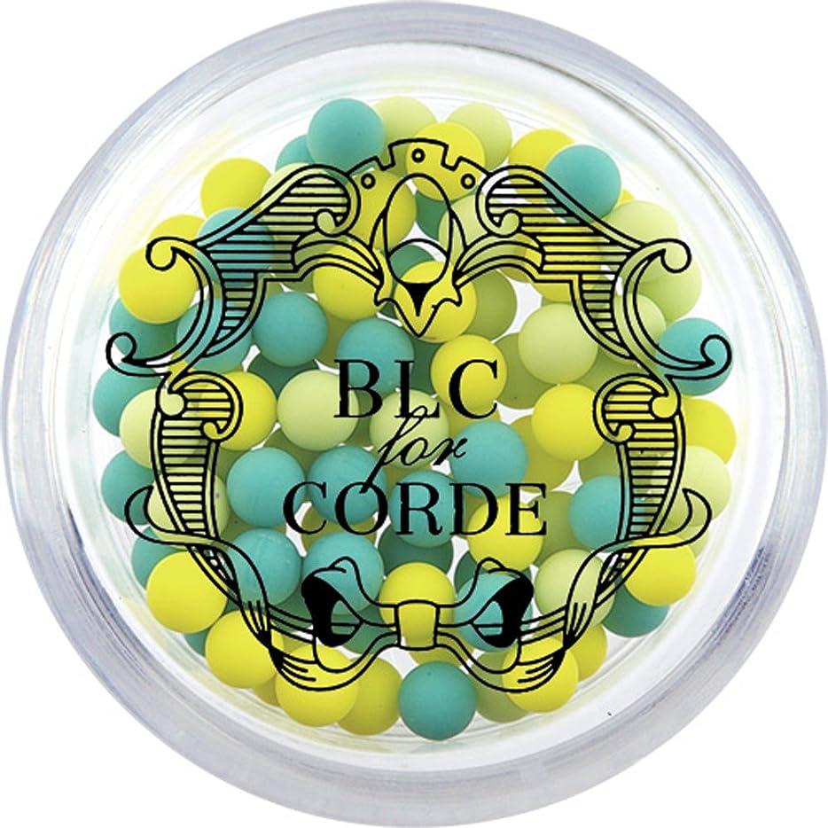 リングレット確立しますモッキンバードBLC FOR CORDE ガラスブリオン イノセント