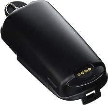 Garmin Lithium-Ion Battery Pack for Rino 520, Rino 530, Rino 520HCx and Rino 530HCx