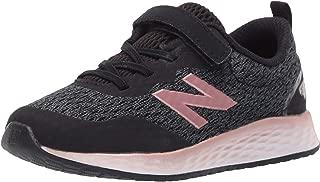 New Balance Kids' Arishi V3 Fresh Foam Running Shoe