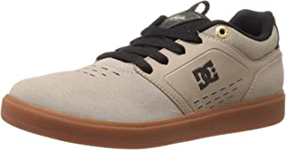 DC Kids Cole Pro Skate Shoe (Little Kid/Big Kid)
