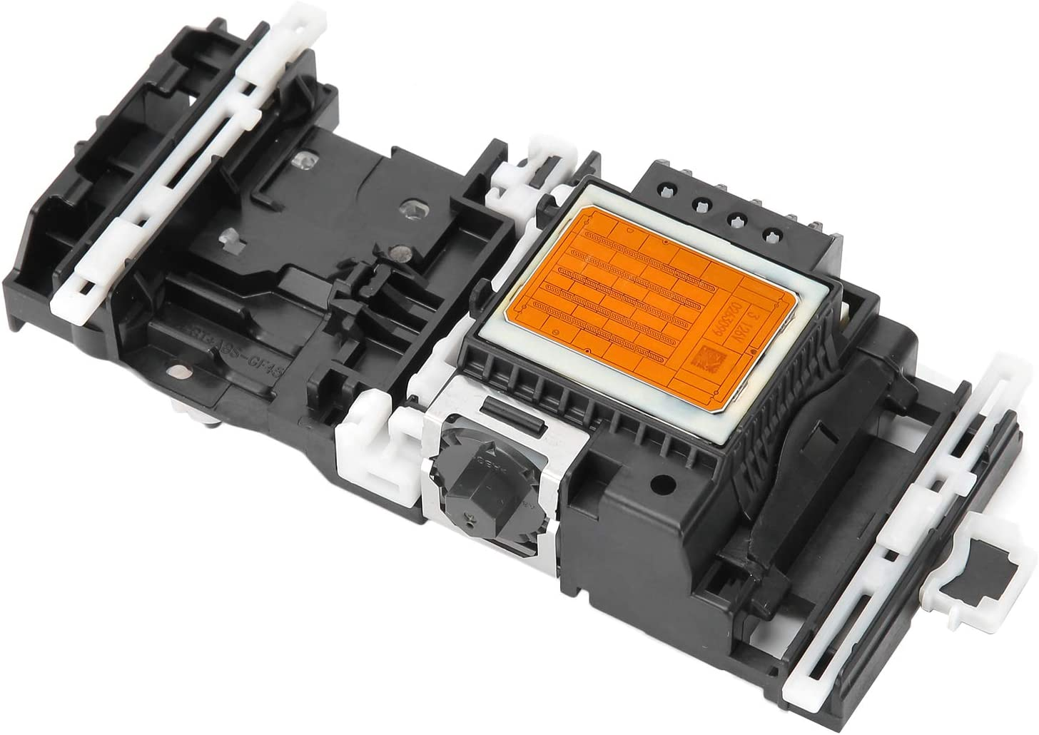 Lightweight Print Head, Printer Head Replacement Parts, Computer Supplies for Scanners Parts Printers(990A3)