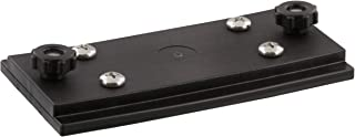 traxstech rail mounts