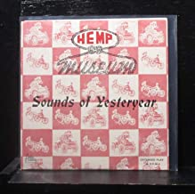 Best sounds of yesteryear records Reviews
