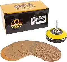 Dura-Gold - Premium- 3