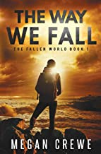 Best the way we fall Reviews