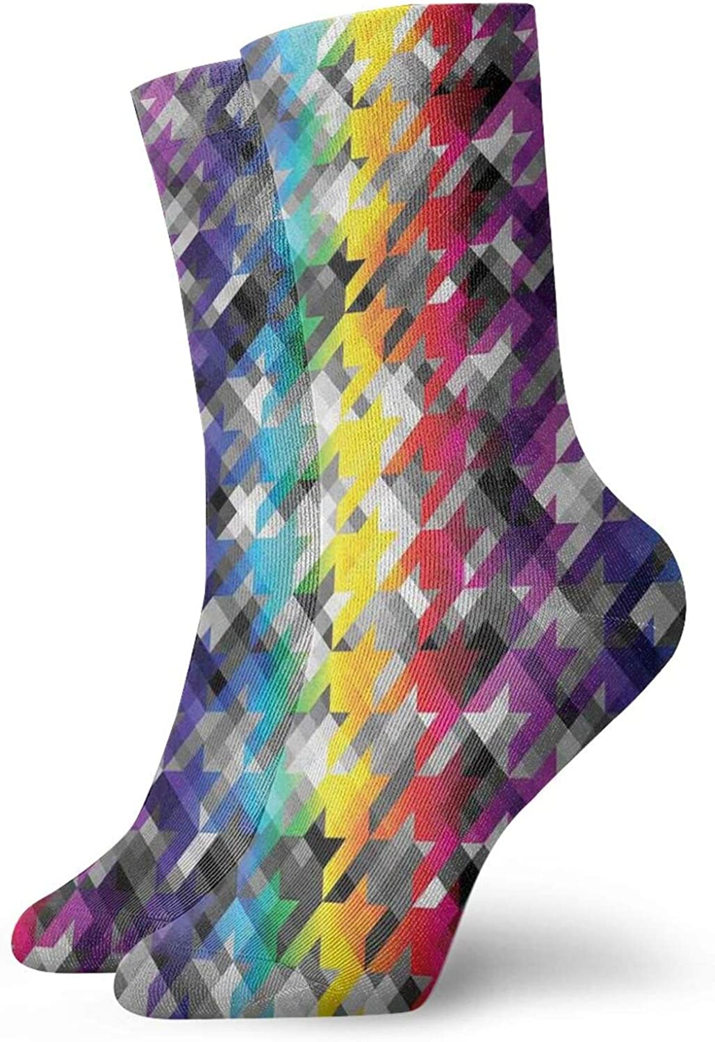 Compression Socks ,for Women and Men Circulation,Medical,Running