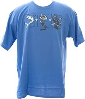 Best aeropostale shirts for guys Reviews