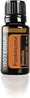doTERRA, Frankincense, Boswellia, Pure Essential Oil, 15ml