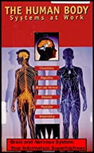 Brain and Nervous System: Your Information Superhighway [The Human Body: Systems at Work Series] VHS VIDEO