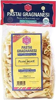 Penne Rigate Pasta di Gragnano 500 gr