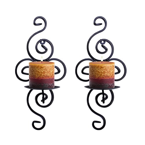 Sconces Wall Decor For Dining Room Amazon Com
