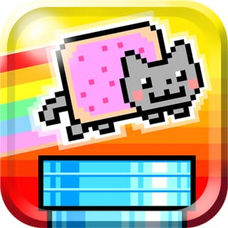 Flappy Nyan - Ad Free