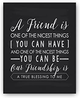 Best family and friends poems and quotes Reviews