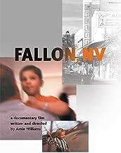 Fallon, NV: Deadly Oasis