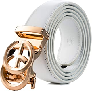 replica designer belts