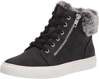Report Women's Armond Sneaker