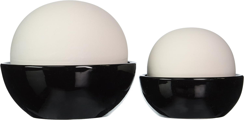 EasyComforts Room Humidifiers, Set of 2 by EasyComforts