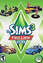 Best the sims 3 fast lane stuff Reviews