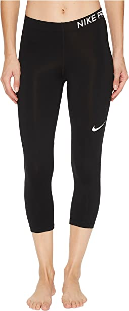 0c73d3f3a8e9 Nike power legendary mid rise training capri