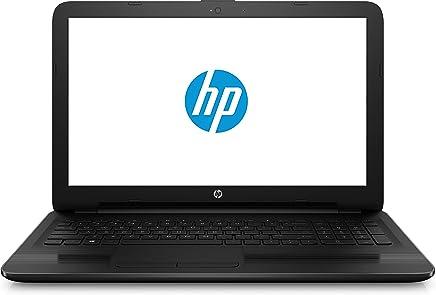 HP 15BA088NR / 15BA088NR / Z9G20UA#ABA 15BA088NR 15.6 AMD A8, 4GB, 1TB