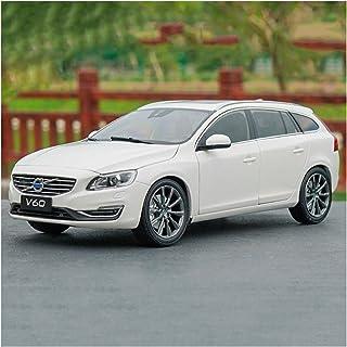 Suchergebnis Auf Für Volvo V60 Spielzeug