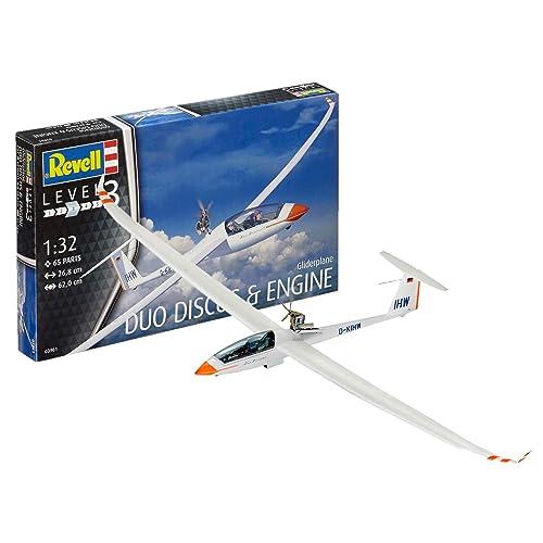 DLG Gliders: Amazon com