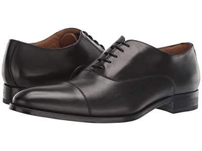 To Boot New York Forley (Black) Men