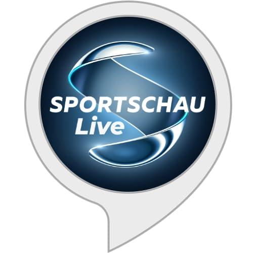 Sportschau Live: Fußball Bundesliga, DFB-Pokal, CL