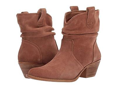 Dingo Jackpot Cowboy Boots