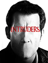 Best the intruders save the children Reviews