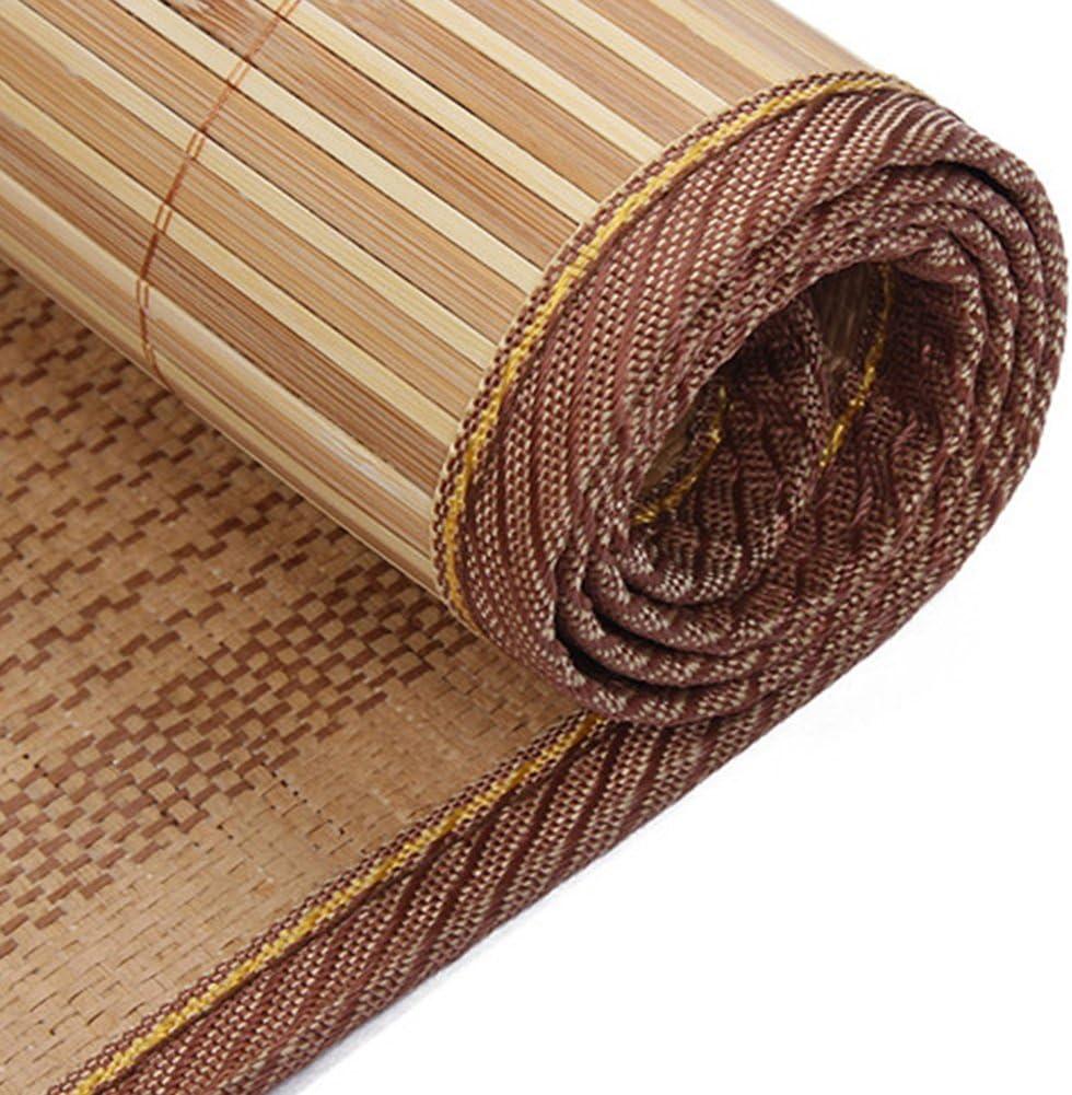 YD quality assurance Cool Mattress Bedding Straw Bed-mat Mats New life Sleeping Summer Mat
