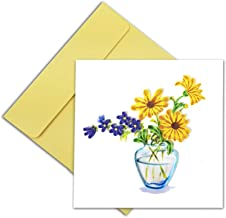 new card congratulatory card wedding card Christmas Grandmother/'s birthday card daughter custom quilling card