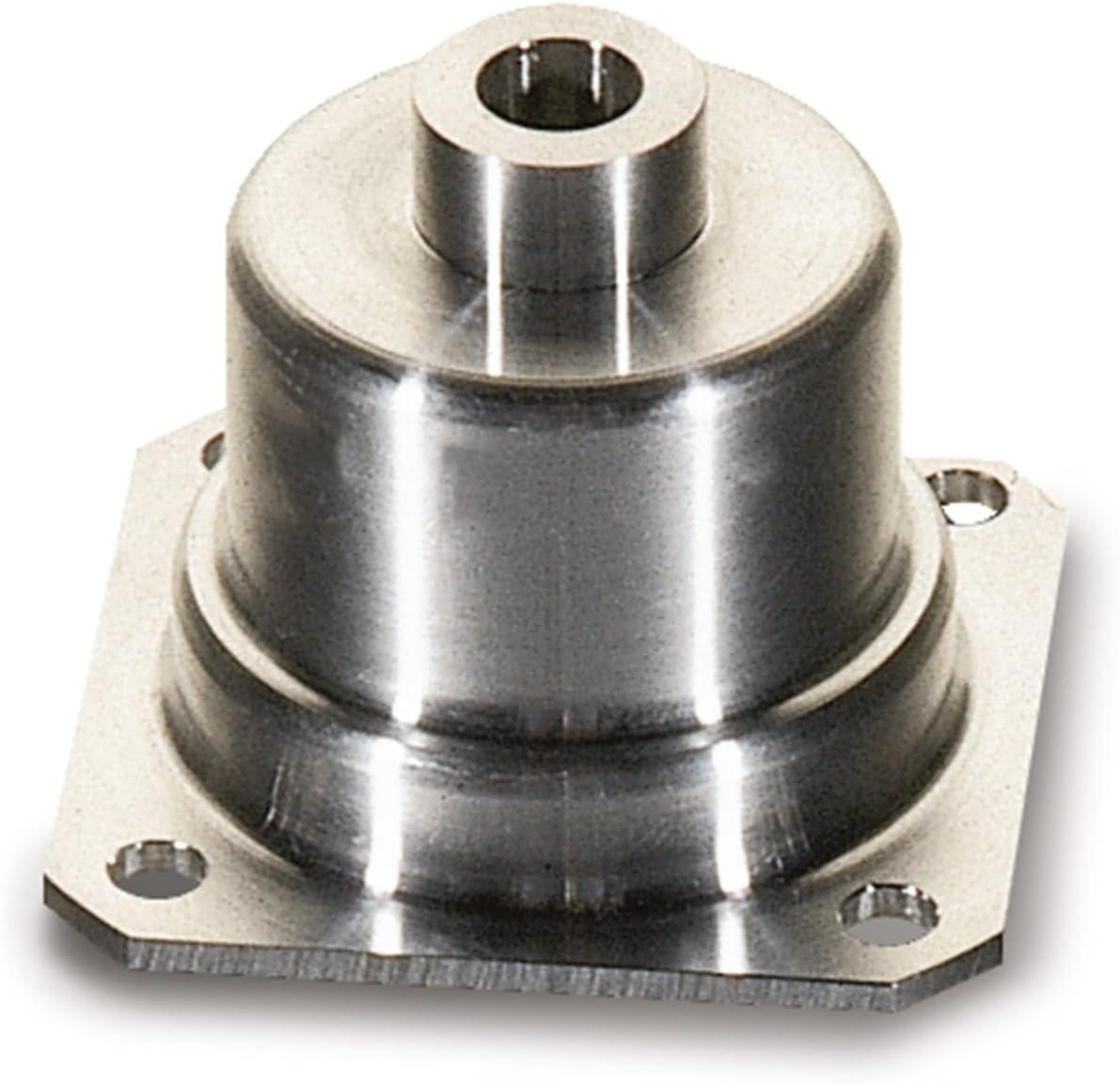 JET 61500 TBI Billet Aluminum Fuel Adjustable Animer and price revision Selling rankings Pressure Regulator