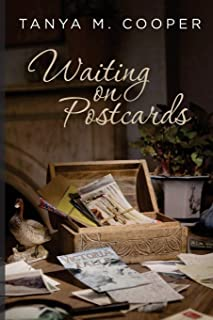 Waiting on Postcards