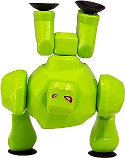 Stikbot Mega Monsters - Gigantus