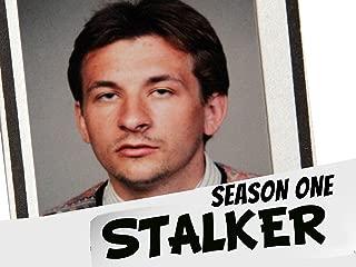Best stalker episodes online Reviews